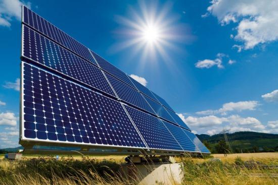 Солнечных батарей: классификация и характеристики
