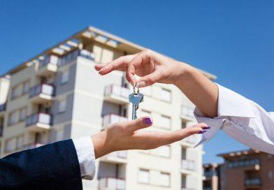 Как безопасно продать квартиру на вторичном рынке