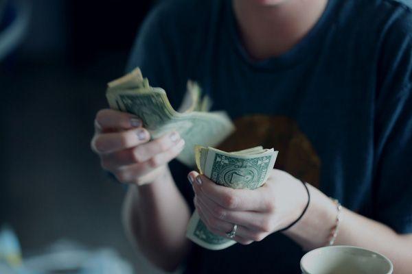 Нужны деньги. Как собрать в интернете?